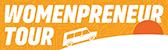 Womenpreneur Tour